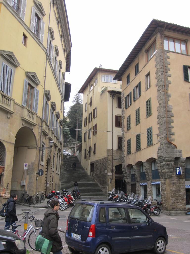 IMG_0804-Florence