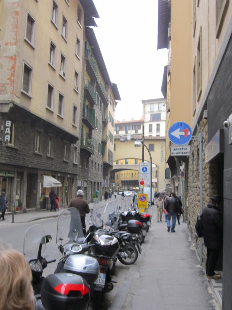 IMG_0805-Florence