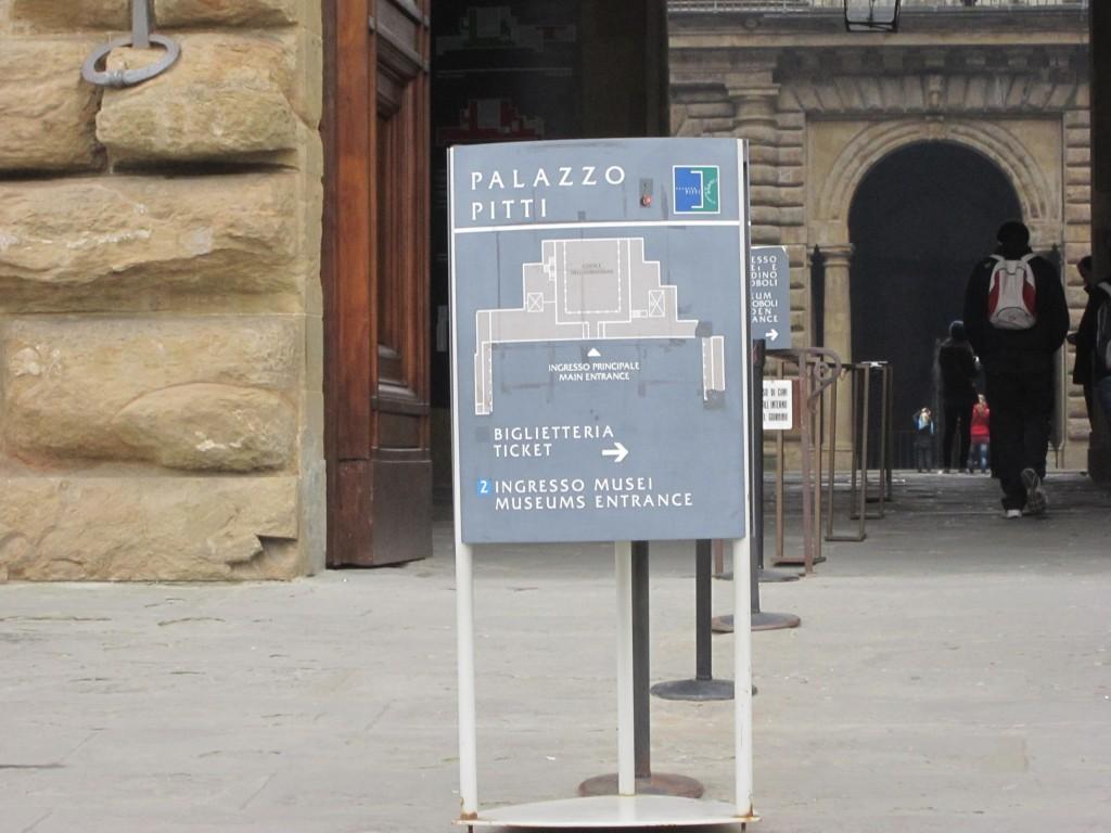 IMG_0810-Florence-Palazzo Pitti
