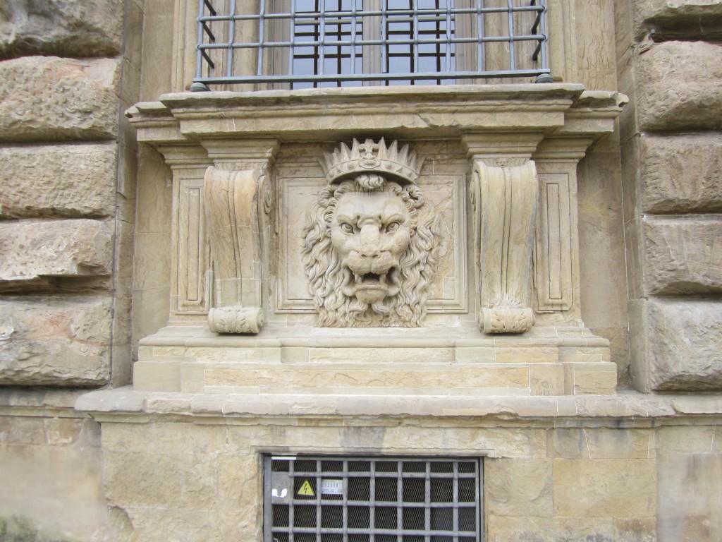 IMG_0811-Florence-Palazzo Pitti