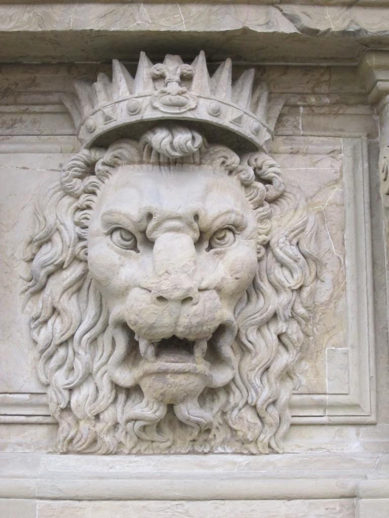 IMG_0812-Florence-Palazzo Pitti