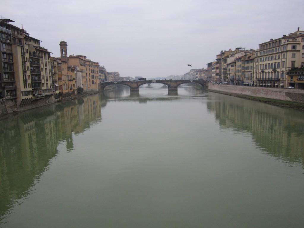 IMG_0816-Florence-River