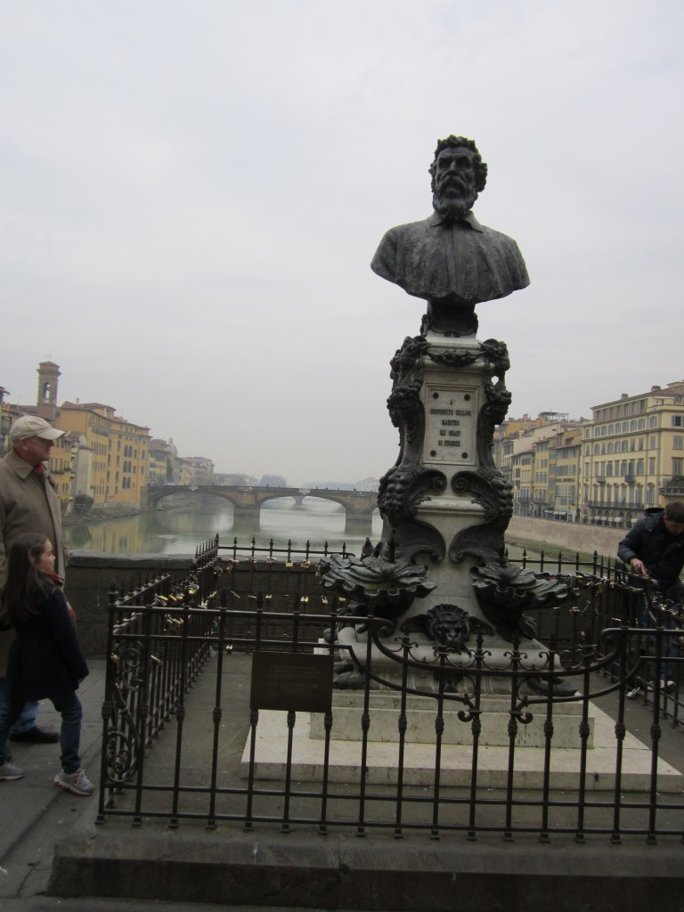 IMG_0817-Florence-Old Bridge