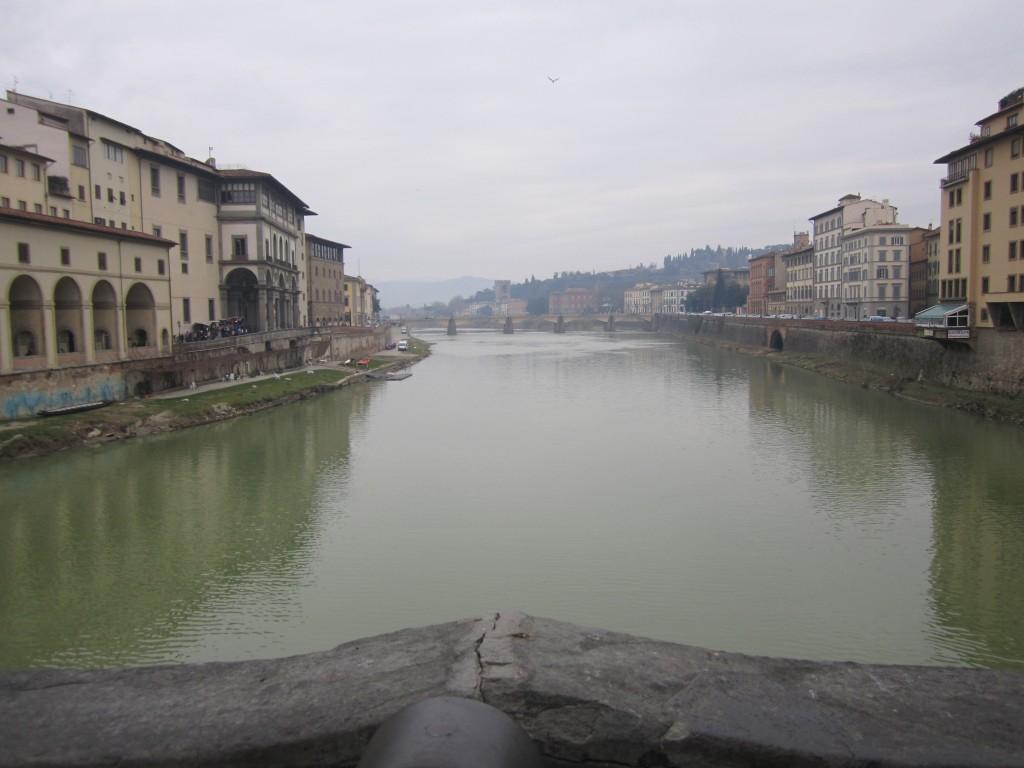 IMG_0818-Florence-River