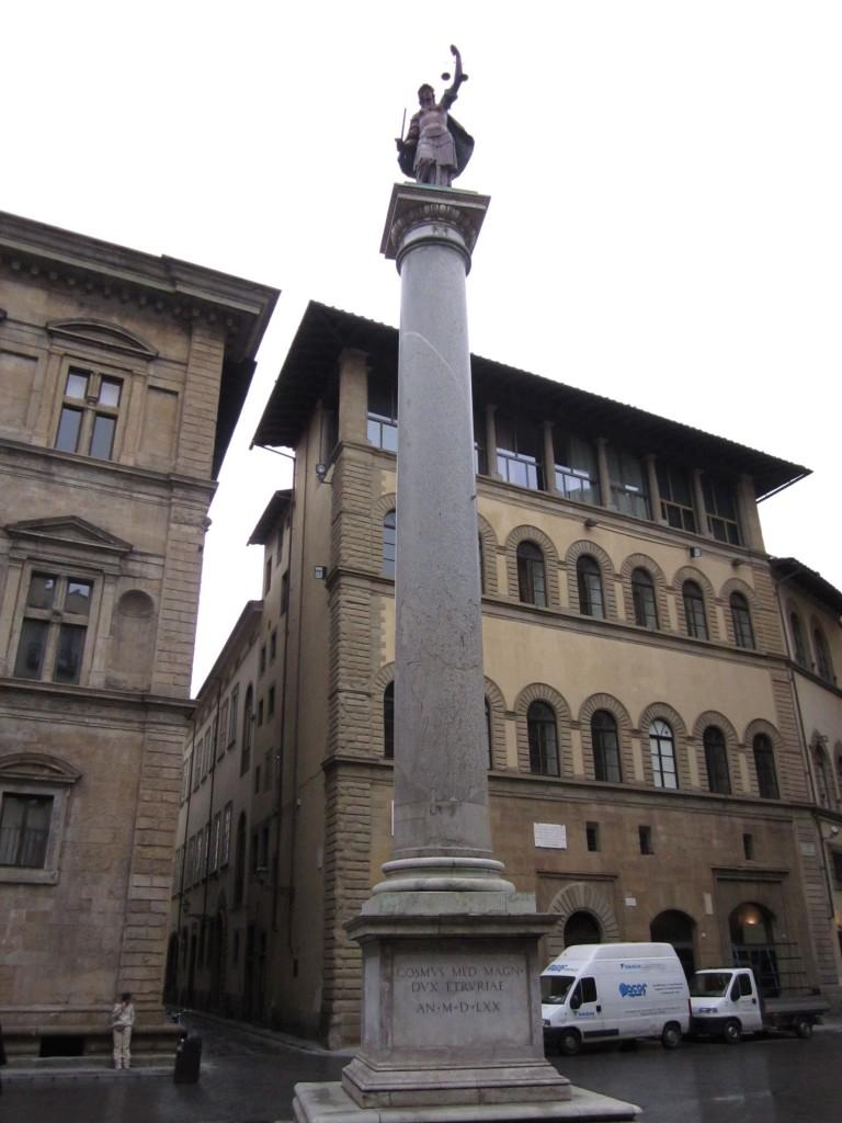 IMG_0829-Florence