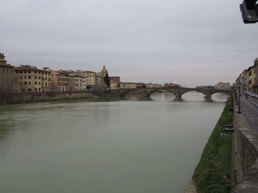 IMG_0830-Florence-River