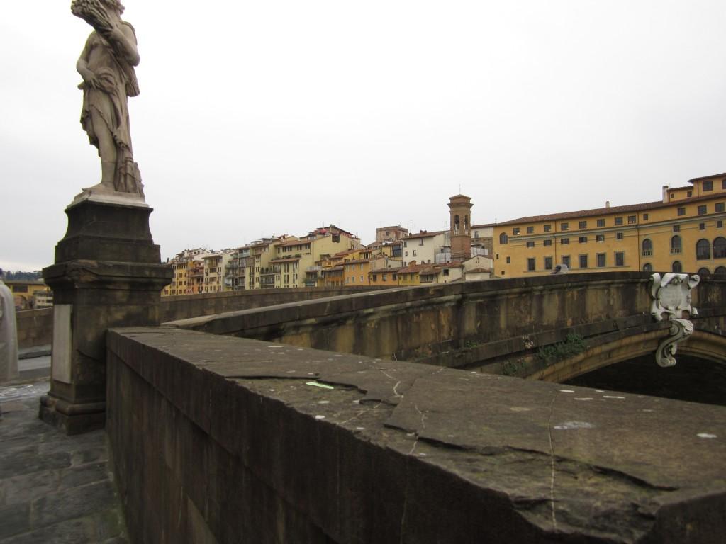 IMG_0833-Florence