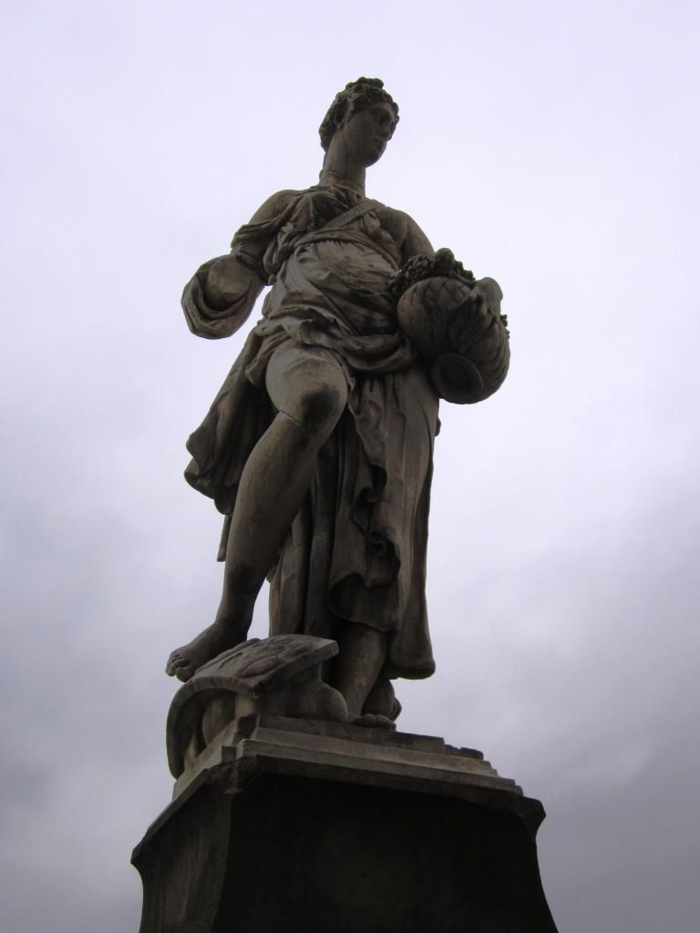 IMG_0834-Florence