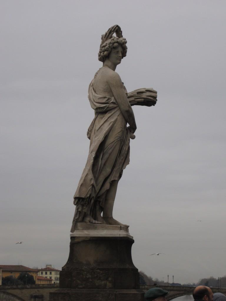 IMG_0835-Florence