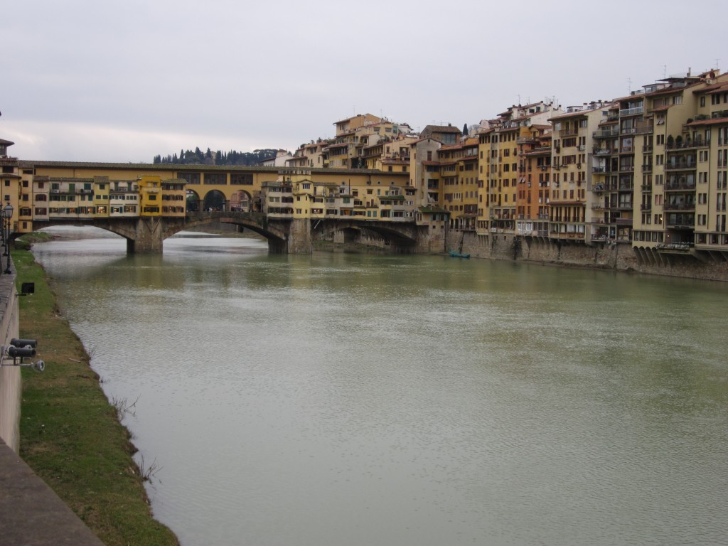 IMG_0836-Florence-Old Bridge