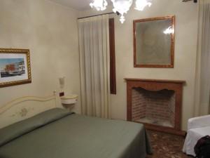 IMG_0837Venice Room