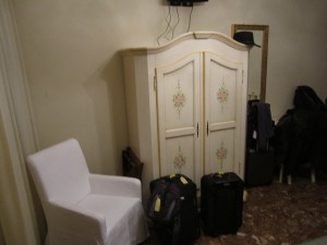 IMG_0839Venice Room