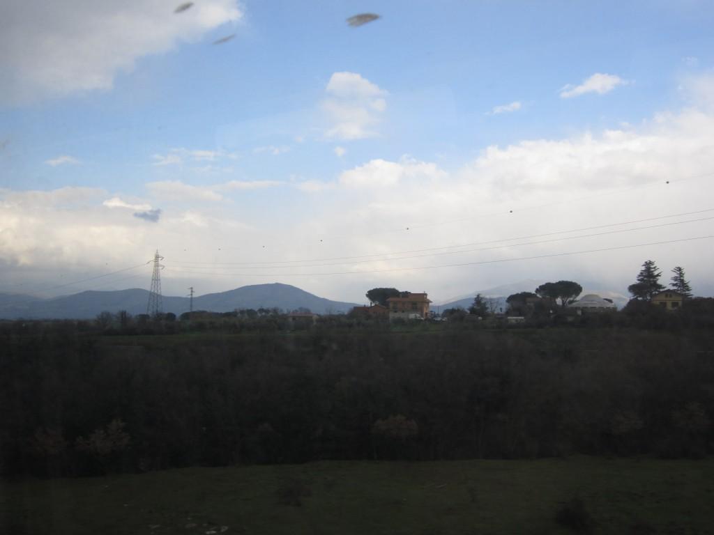 IMG_0999Venice-to-Naples