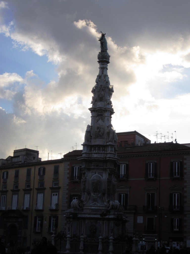 IMG_1003-Naples