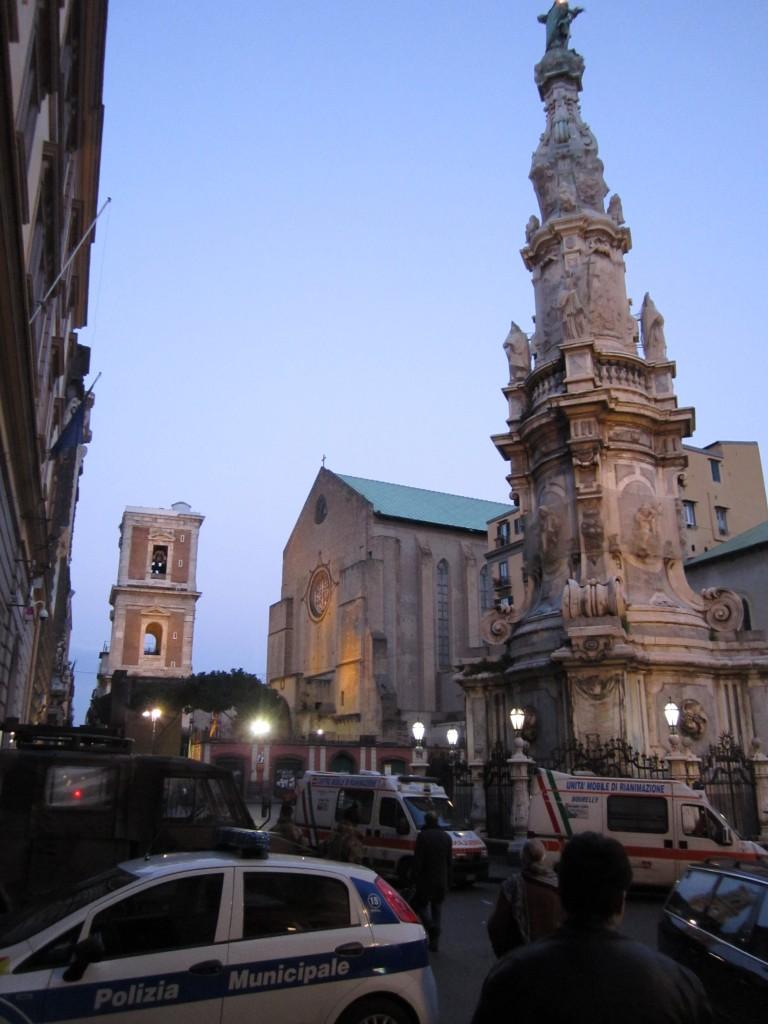 IMG_1006-Naples