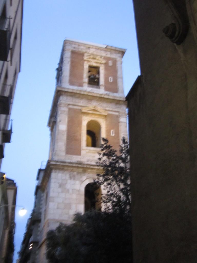 IMG_1007-Naples