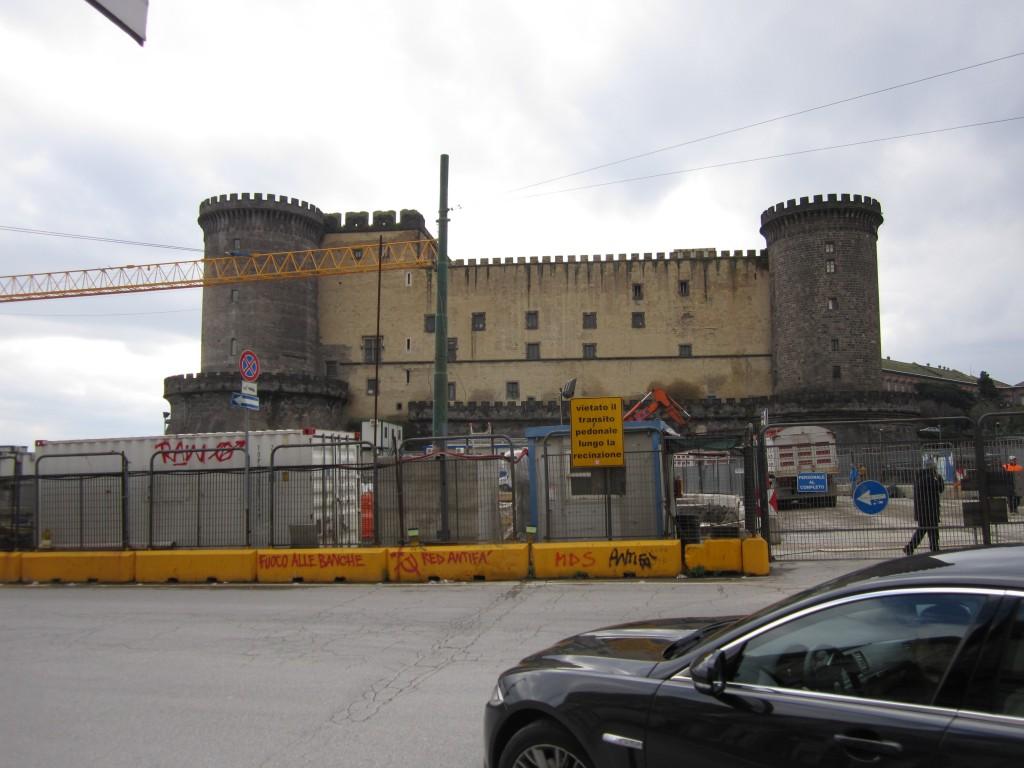 IMG_1012-Naples-castle