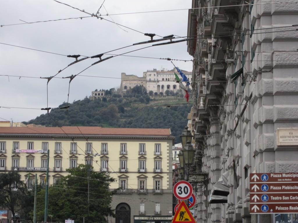 IMG_1013-Naples