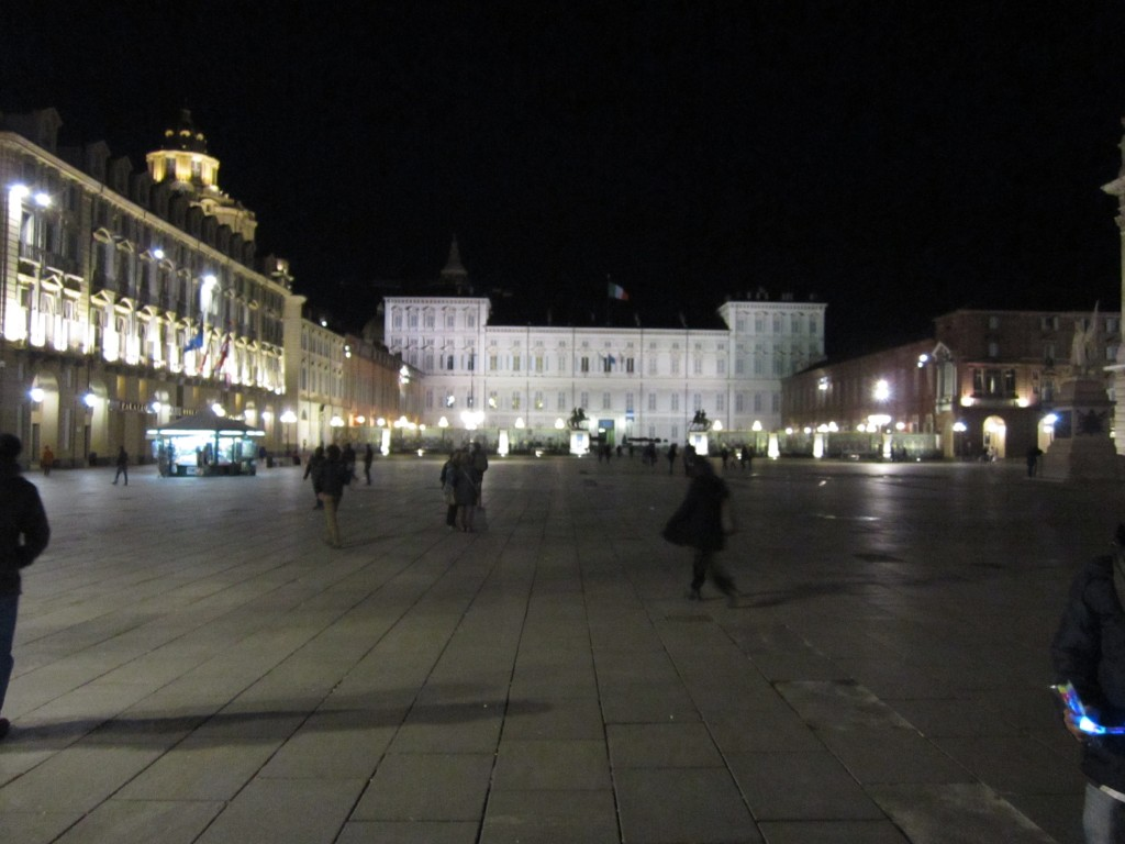 Turin-2013-02-09-0232