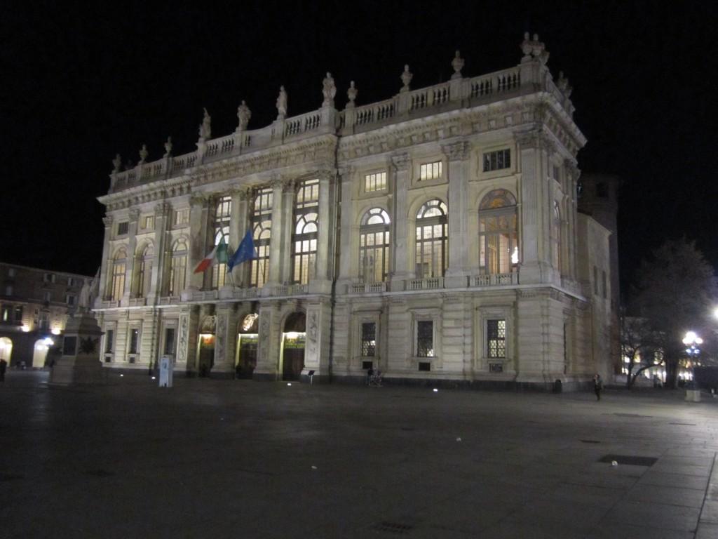Turin-2013-02-09-0233