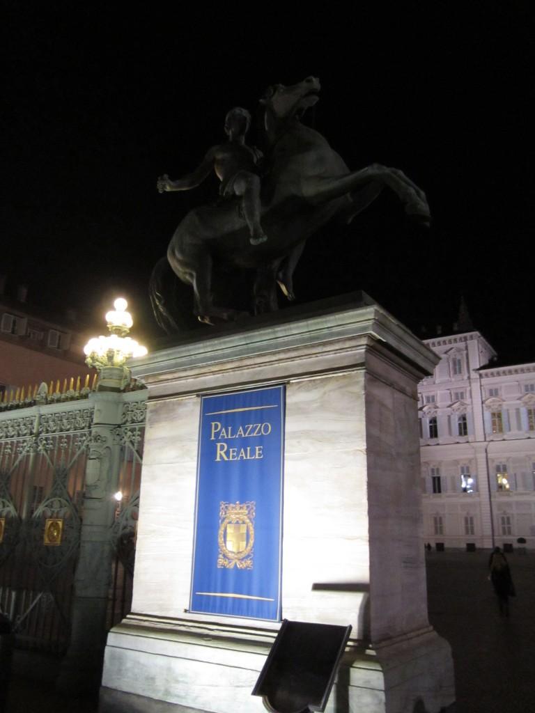 Turin-2013-02-09-0235