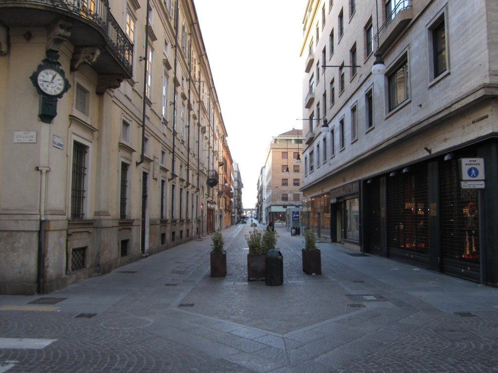 Turin-2013-02-09-0249