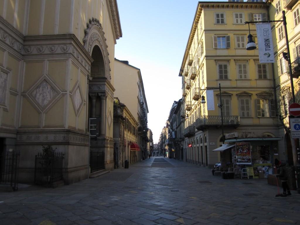 Turin-2013-02-09-0250