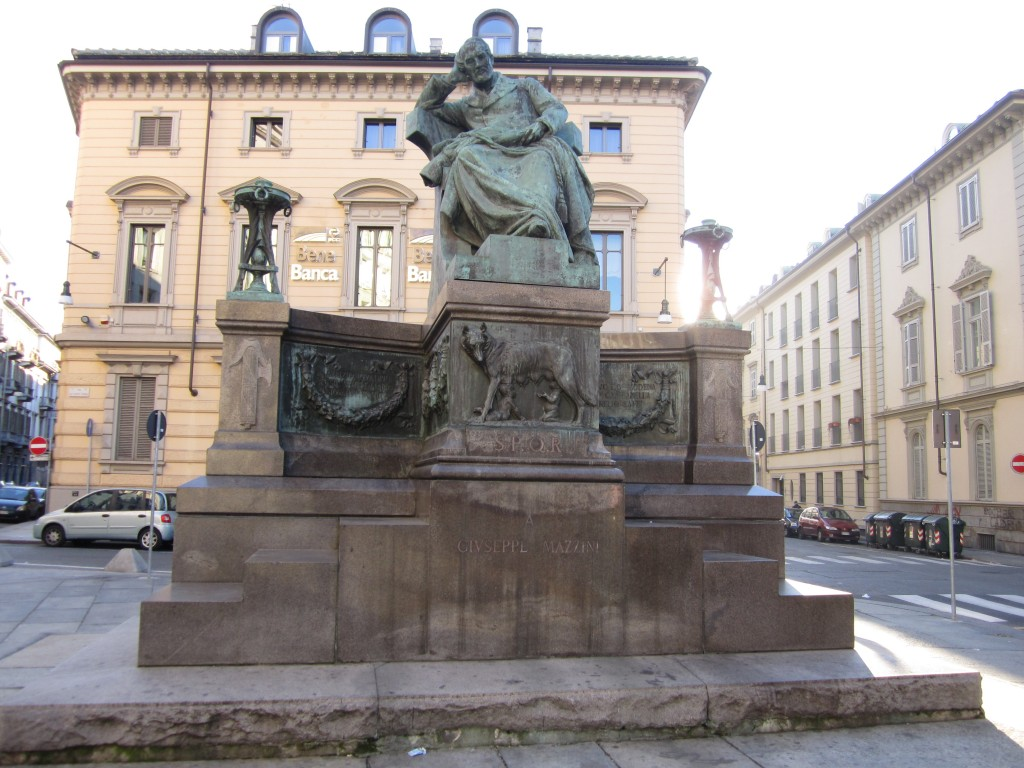 Turin-2013-02-09-0251