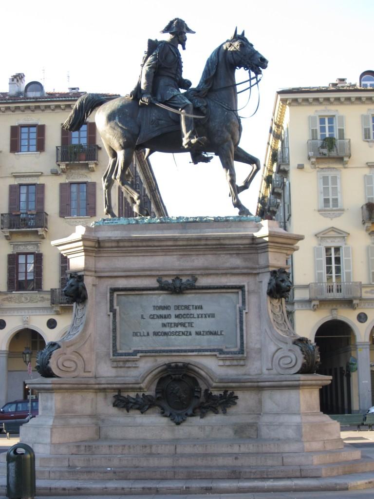 Turin-2013-02-09-0253