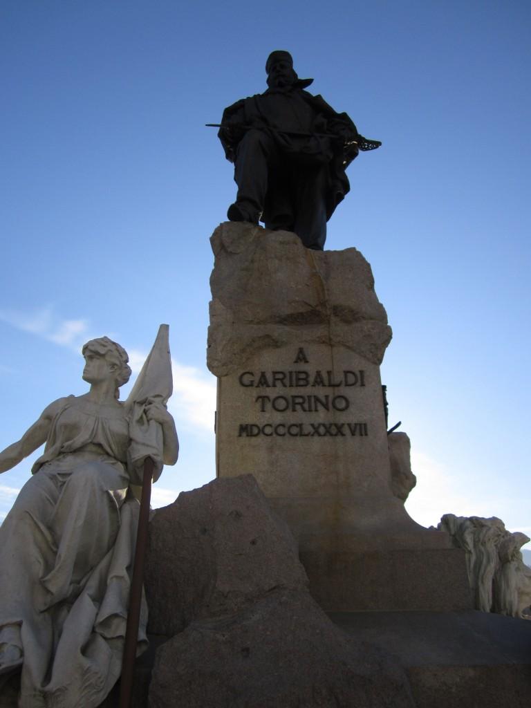Turin-2013-02-09-0255