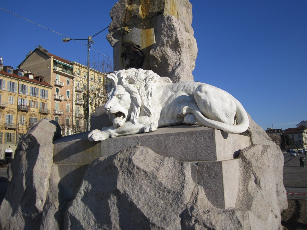 Turin-2013-02-09-0256