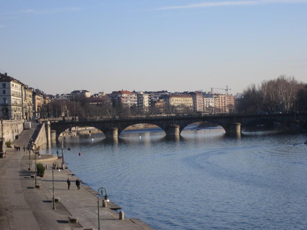 Turin-2013-02-09-0258