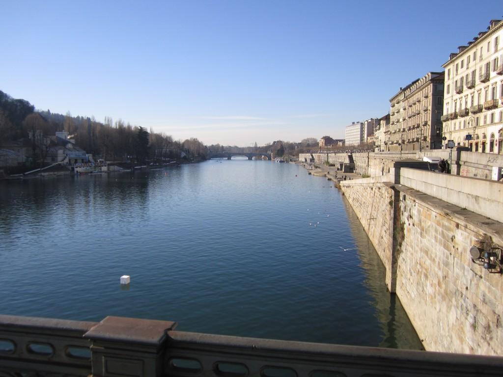 Turin-2013-02-09-0260