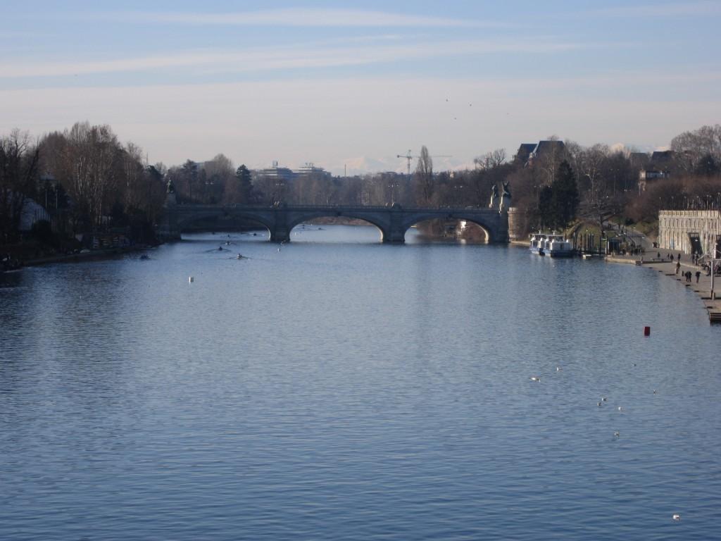 Turin-2013-02-09-0261