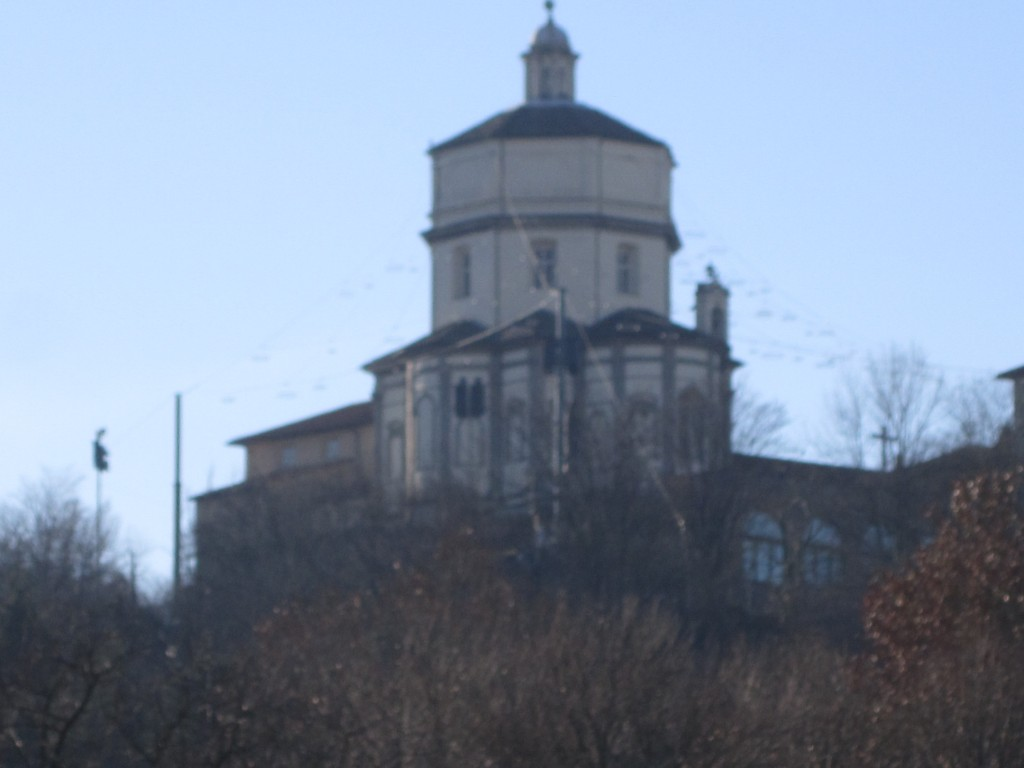 Turin-2013-02-09-0262