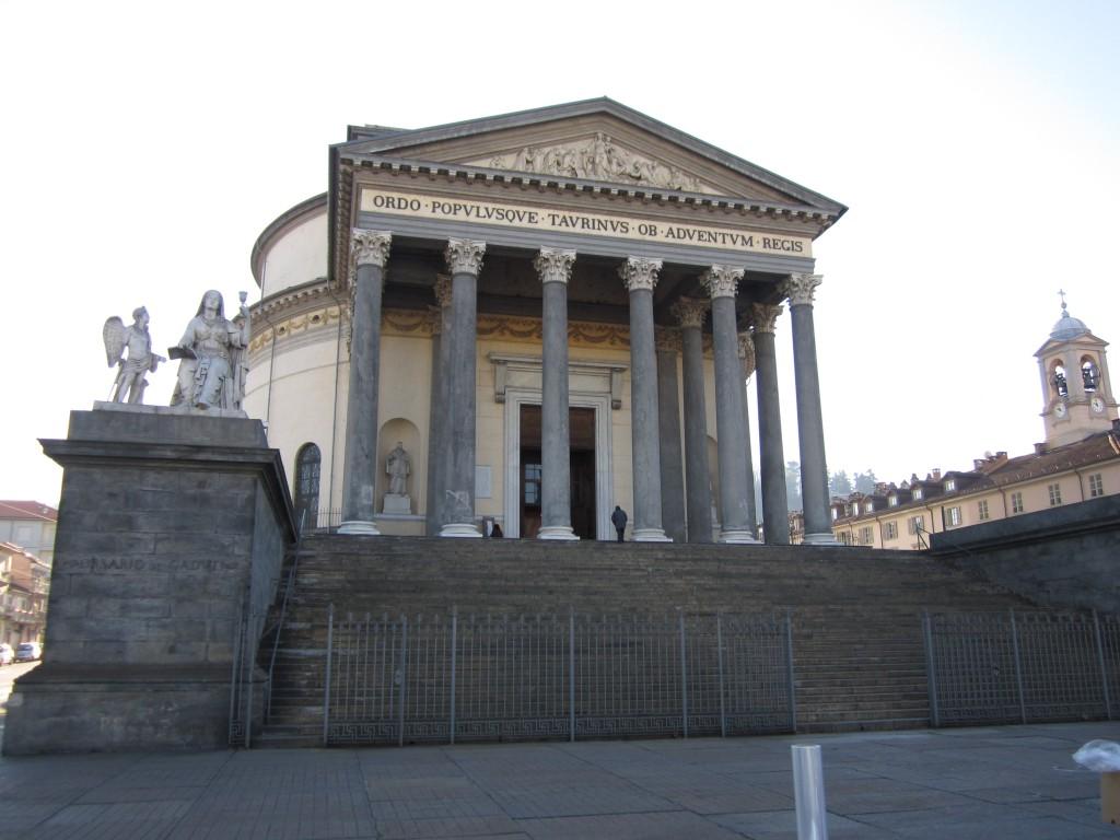 Turin-2013-02-09-0263