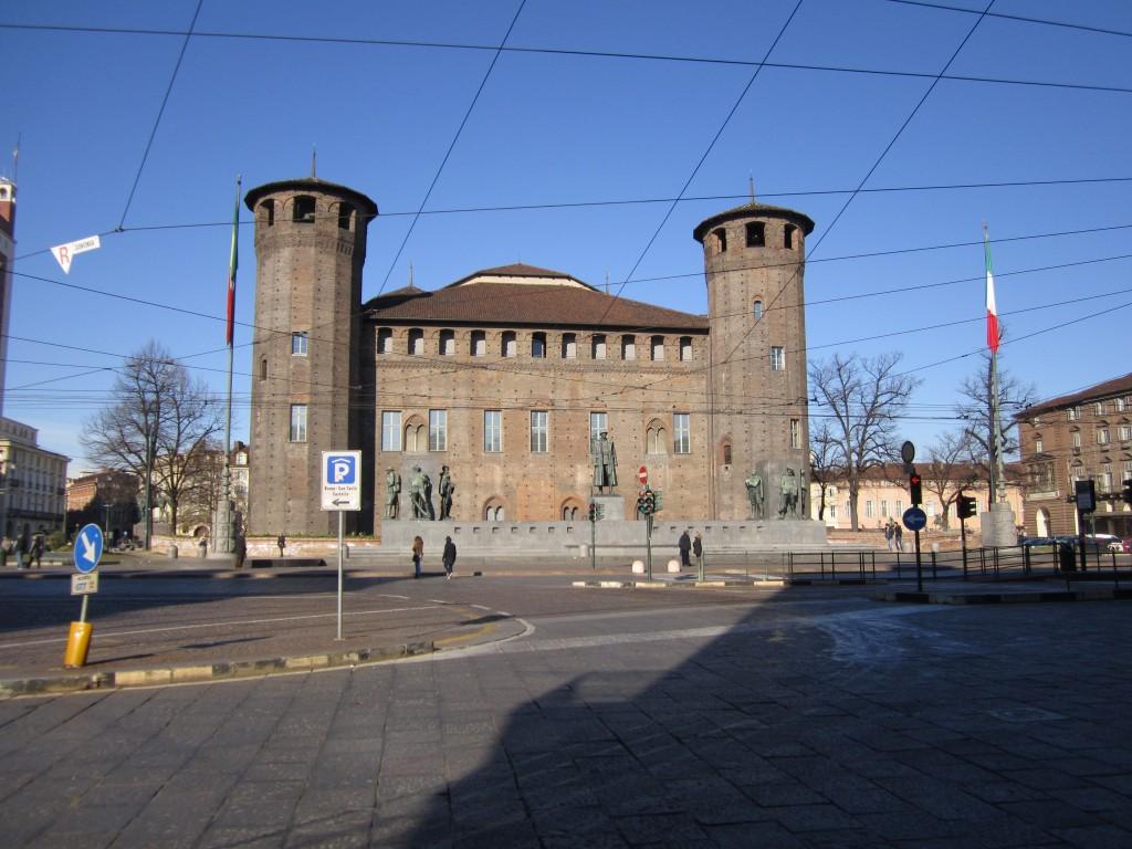 Turin-2013-02-09-0266