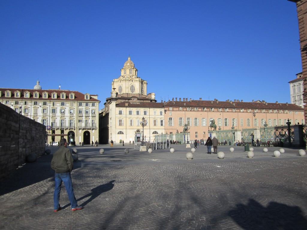Turin-2013-02-09-0271