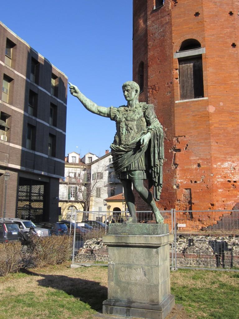 Turin-2013-02-09-0285