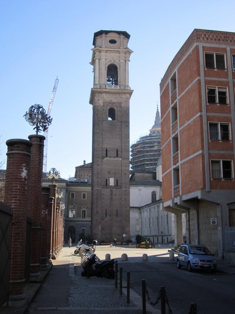 Turin-2013-02-09-0288