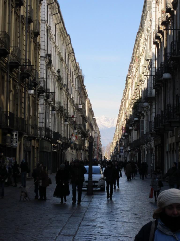 Turin-2013-02-09-0289