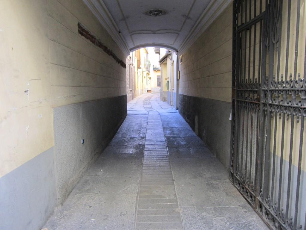 Turin-2013-02-09-0290