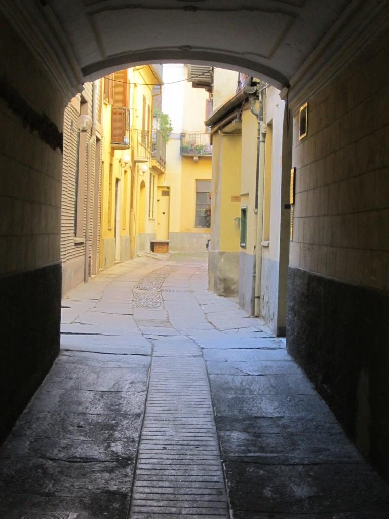 Turin-2013-02-09-0291