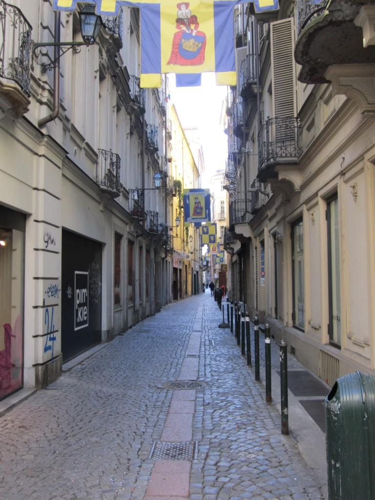Turin-2013-02-09-0292