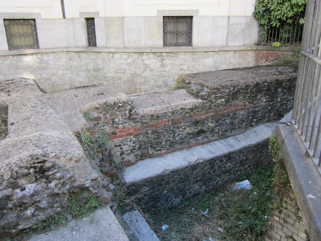 Turin-2013-02-09-0296