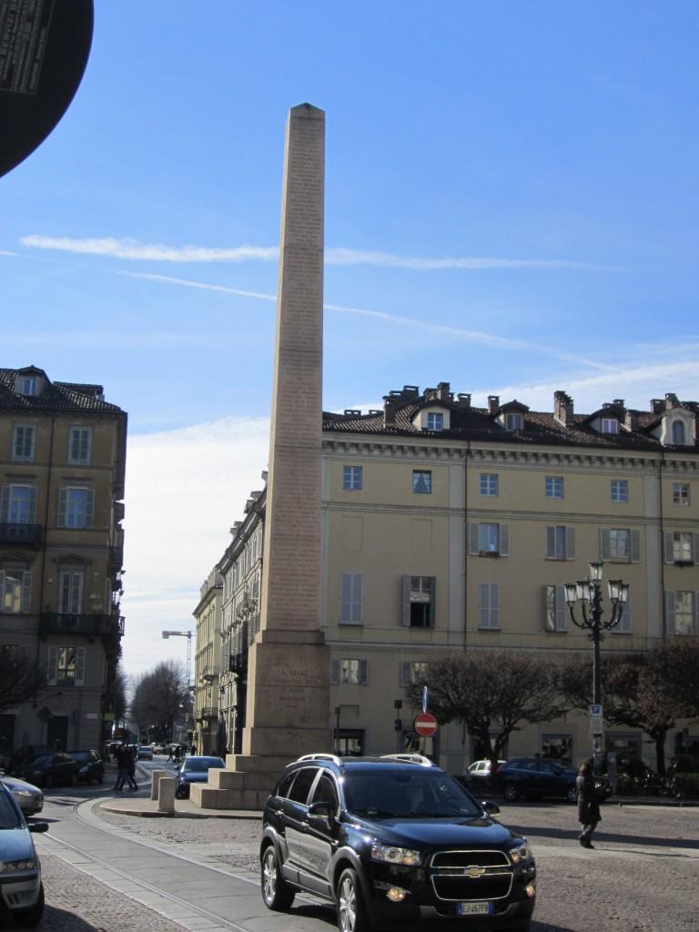 Turin-2013-02-09-0299