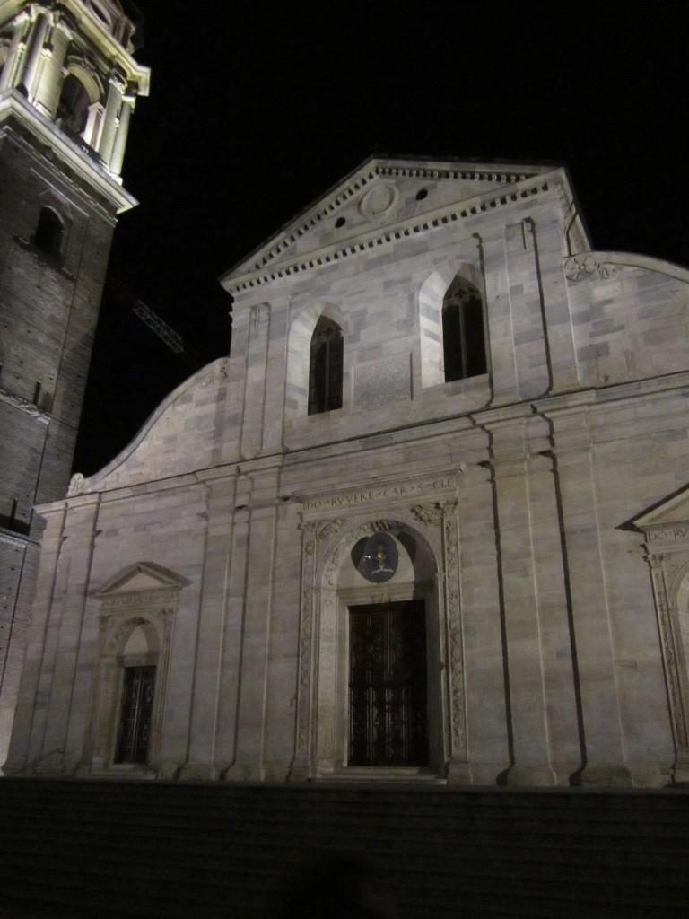 Turin-2013-02-09-B-0237